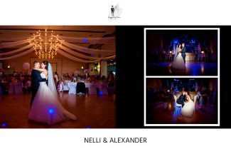 Krefeld, Hochzeitsfotograf Dortmund, Hochzeitsfotograf Aachen,Hochzeitsfotograf Koln,www.happy-day-team.de Foto und Video aus Kassel