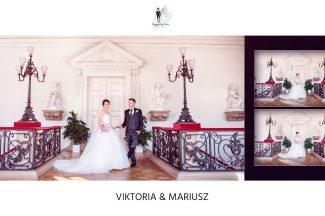 Hochzeitsfotografie,Porträtfotografie,kasselfotografie