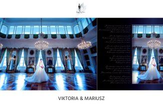 schloss kassel,gumann,vitali,dekoration,hochzeit,torte,limousine,kleid,hochzeitskleid,friseur,wedding,audi