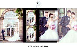 foto video,video kassel,foto kassel,beste fotograf,gute fotograf,heiraten göttingen,heiraten