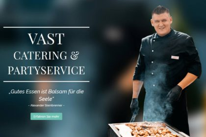 VAST Catering PartyService Vitali Gumann Hochzeitsfotograf aus Kassel Professionelle Foto und Video Produktion aus Kassel, Fotografie Nikon Canon Sony,velstudio,artdesign,vel-studio,art-design