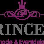 happy-day-team - Princess Brautmode und Eventdekoration