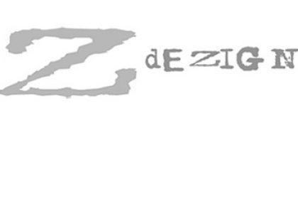 z-dezign.de - Frontend-Entwicklung und Webdesign