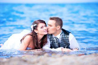 Hochzeitsfotograf Minden, Hochzeitsfotograf Bückeburg,Hochzeitsfotograf Diepholz, Hochzeitsfotograf