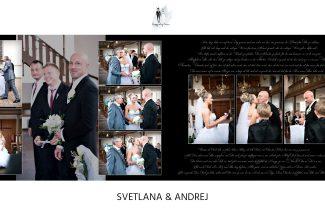 foto video,video kassel,foto kassel,beste fotograf,gute fotograf,heiraten göttingen