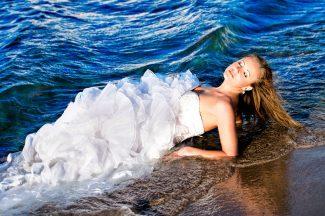 Hochzeitsfotograf Holzminden, Hochzeitsfotograf Sehnde,Hochzeitsfotograf Lerte,Hochzeitsfotograf