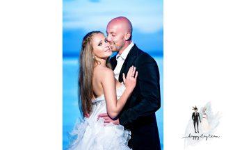 Garbsen,Hochzeitsfotograf Bad Gandersheim, Hochzeitsfotograf Einbeck, Hochzeitsfotograf Uslar