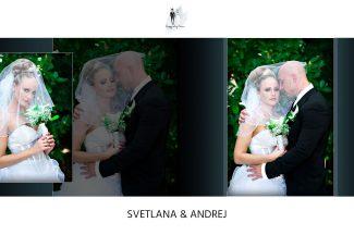 vitali,vitali gumann,guman fotograf,witalj gumann,guman,fotos,hochzeitsfotografie kassel,serbische fotograf,türkische fotograf