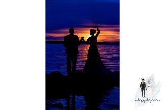 Hochzeitsfotograf, Heiraten, Fotograf, Hochzeitsbilder, Hochzeitsvideo, Hochzeit, Werbung, Werbebilder,