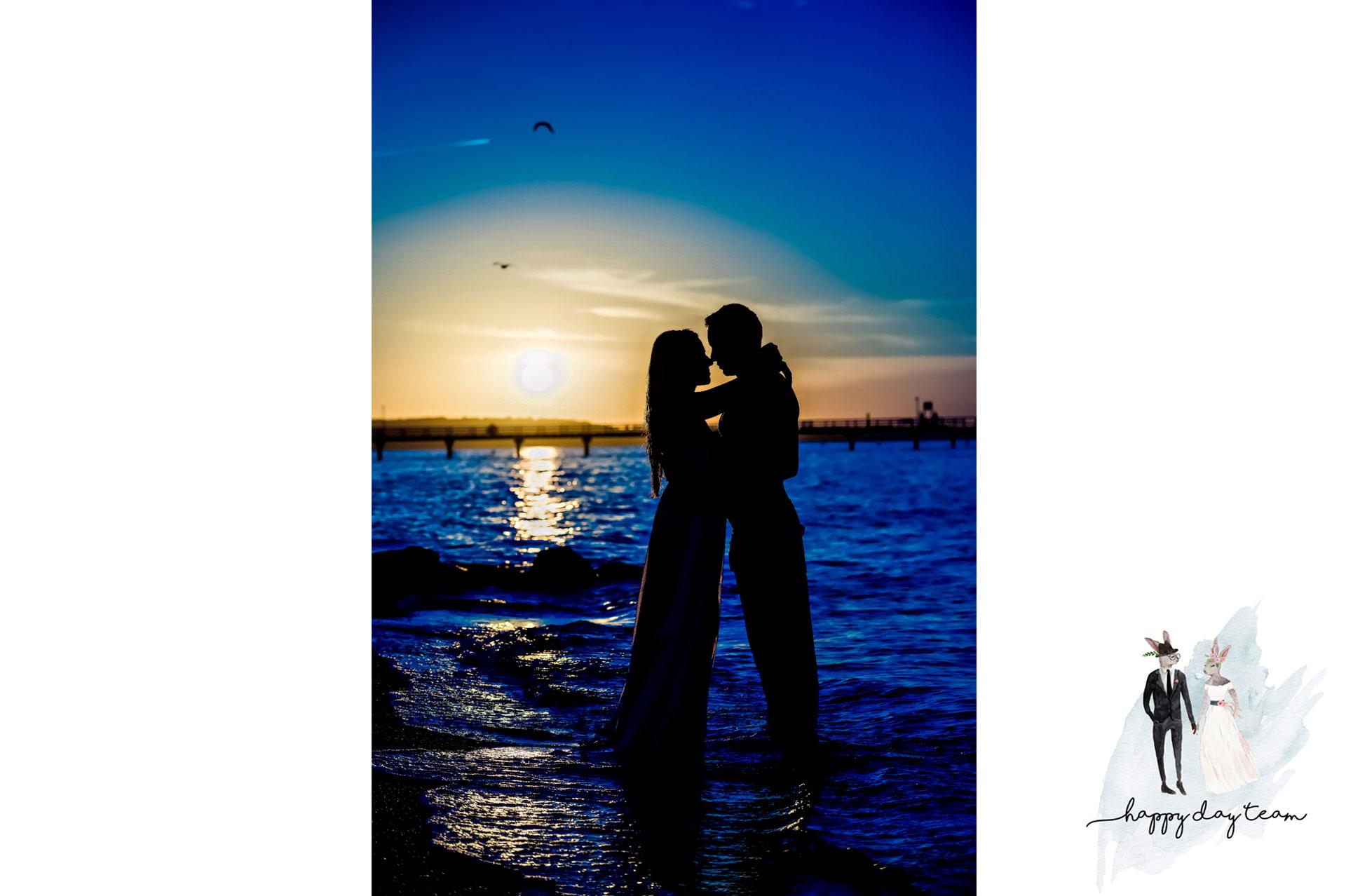 Fliederfilm Videograf Fotograf Hochzeit Hochzeitsvideo