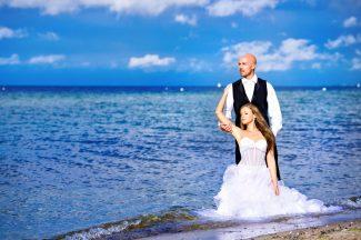 Hochzeitsfotograf Bonn, Hochzeitsfotograf Wuppertal, Hochzeitsfotograf Hagen, Hochzeitsfotograf