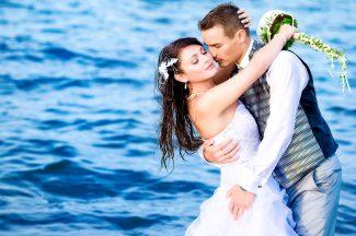 Hochzeitsfotograf Solingen, Hochzeitsfotograf Duisburg, Hochzeitsfotograf Essen, Hochzeitsfotograf
