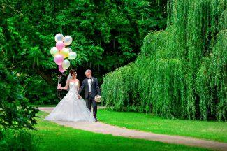 Garbsen,Hochzeitsfotograf Bad Gandersheim, Vitali Gumann Hochzeitsfotograf aus Kassel Hochzeitsfotograf Einbeck, Hochzeitsfotograf Uslar,