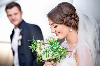 Vitali Gumann Hochzeitsfotograf aus Kassel Oldenburg, MannheimHochzeitsfotograf Goslar, Hochzeitsfotograf Wolfenbuttel, Hochzeitsfotograf