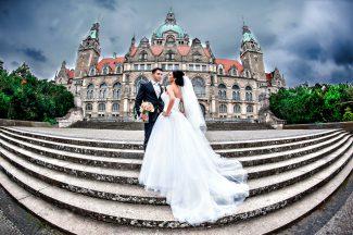 Fotos fur Hochzeiten, Events, Unternehmen, Vitali Gumann Hochzeitsfotograf aus Kassel Professionelle Foto und Video Produktion aus Kassel, Fotografie Nikon Canon Sony,velstudio,artdesign,vel-studio,art-design