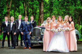 Kassel zu heiraten und sucht hierfur einen fotografen Vitali Gumann Hochzeitsfotograf aus Kassel Professionelle Foto und Video Produktion aus Kassel, Fotografie Nikon Canon Sony,velstudio,artdesign,vel-studio,art-design