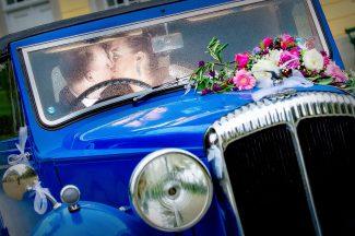Ihr Fotograf in Kassel fur Hochzeitsfotos Vitali Gumann Hochzeitsfotograf aus Kassel Professionelle Foto und Video Produktion aus Kassel, Fotografie Nikon Canon Sony,velstudio,artdesign,vel-studio,art-design