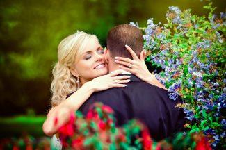 Wenn ihr einen Hochzeitsfotografen in Kassel Vitali Gumann Hochzeitsfotograf aus Kassel Professionelle Foto und Video Produktion aus Kassel, Fotografie Nikon Canon Sony,velstudio,artdesign,vel-studio,art-design sucht und elegante und kunstvolle Bilder schatzt, seid ihr hier genau richtig.