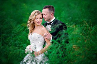 Vitali Gumann Hochzeitsfotograf aus Kassel Professionelle Foto und Video Produktion aus Kassel, Hochzeitsfotograf in Gottingen, Hannover, Kassel und Mallorca. Spezialisiert sind wir auf Hochzeitsreportagen und Destination Weddings weltweit