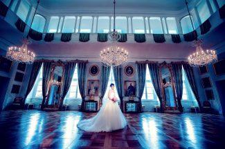 Hochzeitsfotograf, Heiraten, Vitali Gumann Hochzeitsfotograf aus Kassel Fotograf, Hochzeitsbilder, Hochzeitsvideo, Hochzeit, Werbung, Werbebilder,