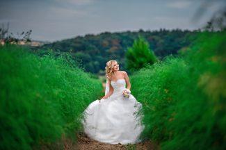Vitali Gumann Hochzeitsfotograf aus Kassel Professionelle Foto und Video Produktion aus Kassel, Fotograf Kassel Professionelle Arbeit. Machen Sie aus Momenten mehr als nur eine Aufnahme. Lassen Sie sich individuell beraten. In Kassel und Umgebung.