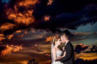 Herzlich Willkommen Vitali Gumann Hochzeitsfotograf aus Kassel Professionelle Foto und Video Produktion aus Kassel, Sie finden hier professionelle Hochzeitsfotografien in Kassel, Hochzeitsfotograf aus Kassel und Nordhessen, Hochzeitsvideos aus Kassel.