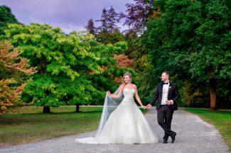 Happy Day Team Hochzeit Vitali Gumann Hochzeitsfotograf aus Kassel Professionelle Foto und Video Produktion aus Kassel,
