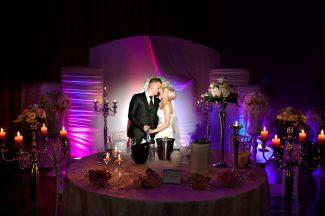 Hochzeit Gewachshaus Kassel ,Hochzeitsfotograf Kassel Vitali Gumann Hochzeitsfotograf aus Kassel Professionelle Foto und Video Produktion aus Kassel,