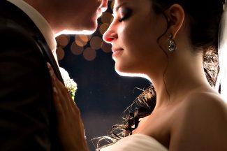 Vitali Gumann Hochzeitsfotograf aus Kassel Professionelle Foto und Video Produktion aus Kassel, Gumann ist Hochzeitsfotograf in Kassel und halt Euren Hochzeitstag in der documenta-Stadt in ehrlichen und asthetischen Bildern fest.