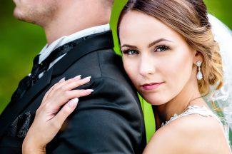Dienstleistungen: Hochzeitsreportage, Vitali Gumann Hochzeitsfotograf aus Kassel Professionelle Foto und Video Produktion aus Kassel, Brautpaarshooting, Aufnahmen der Trauung