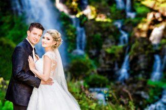 Vitali Gumann Hochzeitsfotograf aus Kassel Professionelle Foto und Video Produktion aus Kassel, Fotografie Nikon Canon Sony,velstudio,artdesign,vel-studio,art-design
