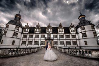Fotograf, Hochzeitsfotograf,Vitali Gumann Hochzeitsfotograf aus Kassel Hochzeitsfilmer, Videograf, Videofilmer, Hochzeitvideo, Hochzeit,