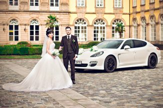 Porsche aus Kassel, braut auto aus kassel,limousine aus kassel, Vitali Gumann Hochzeitsfotograf aus Kassel Professionelle Foto und Video Produktion aus Kassel, Fotografie Nikon Canon Sony,velstudio,artdesign,vel-studio,art-design