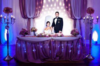 günstig fotos machen,günstiger Vitali Gumann Hochzeitsfotograf aus Kassel Professionelle Foto und Video Produktion aus Kassel, Fotografie Nikon Canon Sony,velstudio,artdesign,vel-studio,art-design hochzeitsfotograf,sehr günstig,angebot fotografie aus kassel