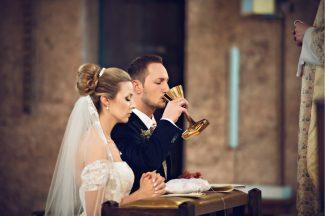 Vitali Gumann Hochzeitsfotograf aus Kassel Professionelle Foto und Video Produktion aus Kassel, Fotografie Nikon Canon Sony,velstudio,artdesign,vel-studio,art-designkirchliche trauunf, freie trauung,zeremonie in kassel,fraie traungn in kassel