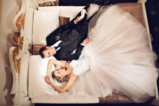 Vitali Gumann Hochzeitsfotograf aus Kassel Professionelle Foto und Video Produktion aus Kassel, Fotografie Nikon Canon Sony,velstudio,artdesign,vel-studio,art-designhochzeitsfriseur,blumenstrauss, braut strauss,braut,ringe,eheringe, heiraten in kassel