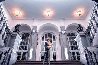 Vitali Gumann Hochzeitsfotograf aus Kassel Professionelle Foto und Video Produktion aus Kassel, Fotografie Nikon Canon Sony,velstudio,artdesign,vel-studio,art-designstretchlimousine kassel,auto mieten,wedding torte,hochzeits deko,deko