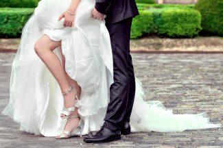Vitali Gumann Hochzeitsfotograf aus Kassel Professionelle Foto und Video Produktion aus Kassel, Fotografie Nikon Canon Sony,velstudio,artdesign,vel-studio,art-designkassel,kassel live,live,wed,photograph kassel,hochzeitsreportage aus kassel
