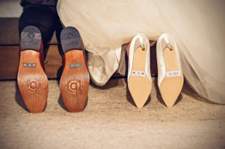 Fotograf / Filmer Varel, Fotograf / Filmer Vechta, FotografVitali Gumann Hochzeitsfotograf aus Kassel