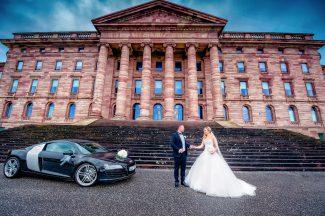 Vitali Gumann Hochzeitsfotograf aus Kassel Filmer Papenburg, Fotograf / Filmer Peine, Fotograf / Filmer Rinteln, Fotograf / Filmer Ronnenberg