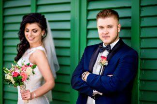 Fotograf / Filmer Helmstedt, Fotograf / Filmer HolzmindenVitali Gumann Hochzeitsfotograf aus Kassel
