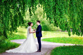 Fotograf / Filmer Einbeck, Fotograf / Filmer GanderkeseeVitali Gumann Hochzeitsfotograf aus Kassel