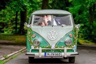 foto video,video kassel,foto kasselVitali Gumann Hochzeitsfotograf aus Kassel