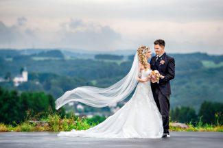 fotograf,vitali gumannVitali Gumann Hochzeitsfotograf aus Kassel