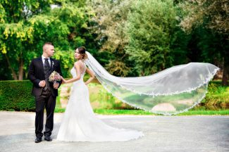 Vorteil bei der Preisgestaltung an meine Kunden weitergebenVitali Gumann Hochzeitsfotograf aus Kassel