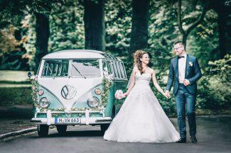 fotograf aus kassel,foto,fotografie aus kassel,dein fotografVitali Gumann Hochzeitsfotograf aus Kassel