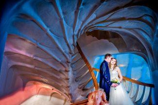 wel-studio,vel-studio,guman fotografieVitali Gumann Hochzeitsfotograf aus Kassel