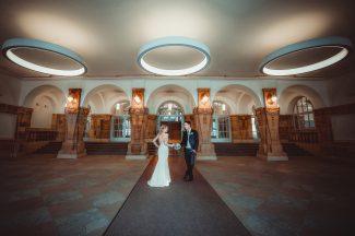 Ihr sucht einen Hochzeitsfotograf für Eure Hochzeit in Kassel vel-studio.de