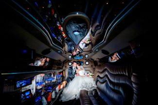 Hochzeitsreportage in Kassel Orangerie Schloss Vitali Gumann Hochzeitsfotograf aus Kassel