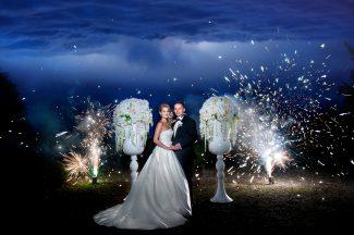 Vitali Gumann Hochzeitsfotograf aus Kassel Wir machen Euer Fotoshooting zu einem echten Highlight. Jetzt anfragen!